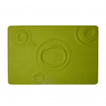 F335 RIPPLE Placemat