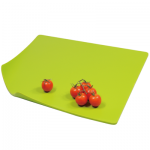 M225 Manta Cutting Board